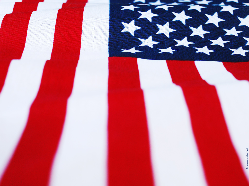 Patriotic wallpapers usa wallpapers on kate america flag wallpaper voltagebd Choice Image