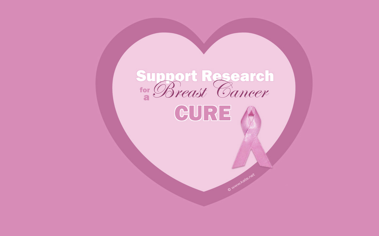 Cancer Awareness Wallpaper Iphone 5 Mesothelioma Survival #5160