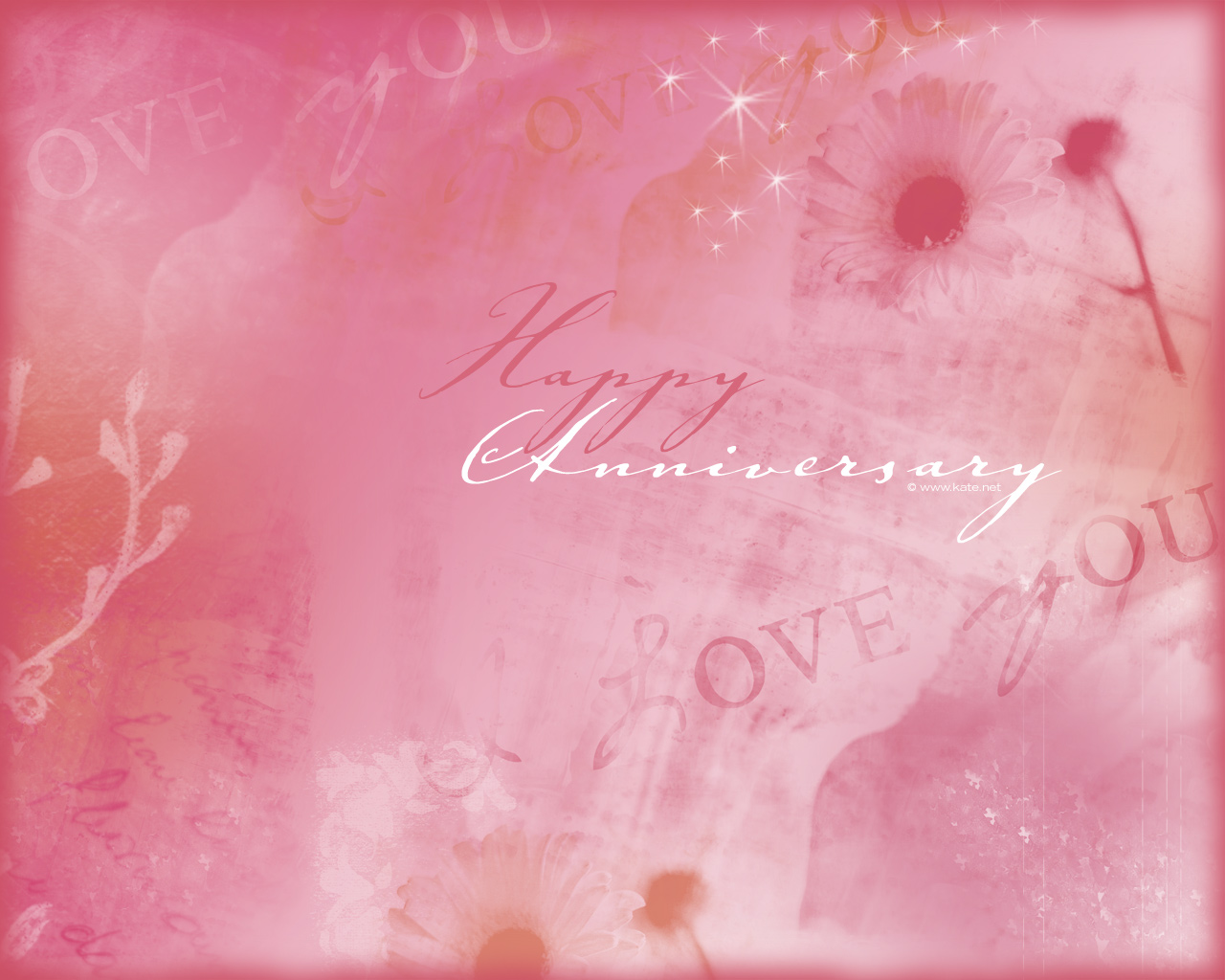 anniversary wallpapers by