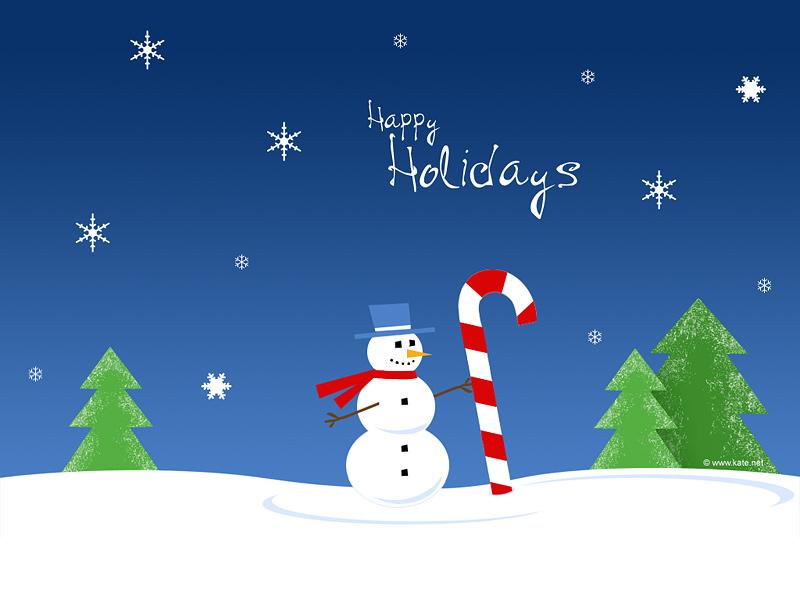 Sfondi Natalizi Telefono.Kate Net Holidays Download Di Sfondi Natalizi Cesrostnasa Gq