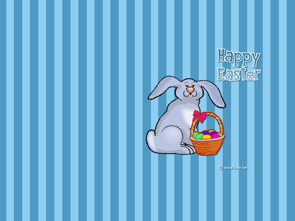 http://www.kate.net/holidays/easter/images/kateeaster4.jpg