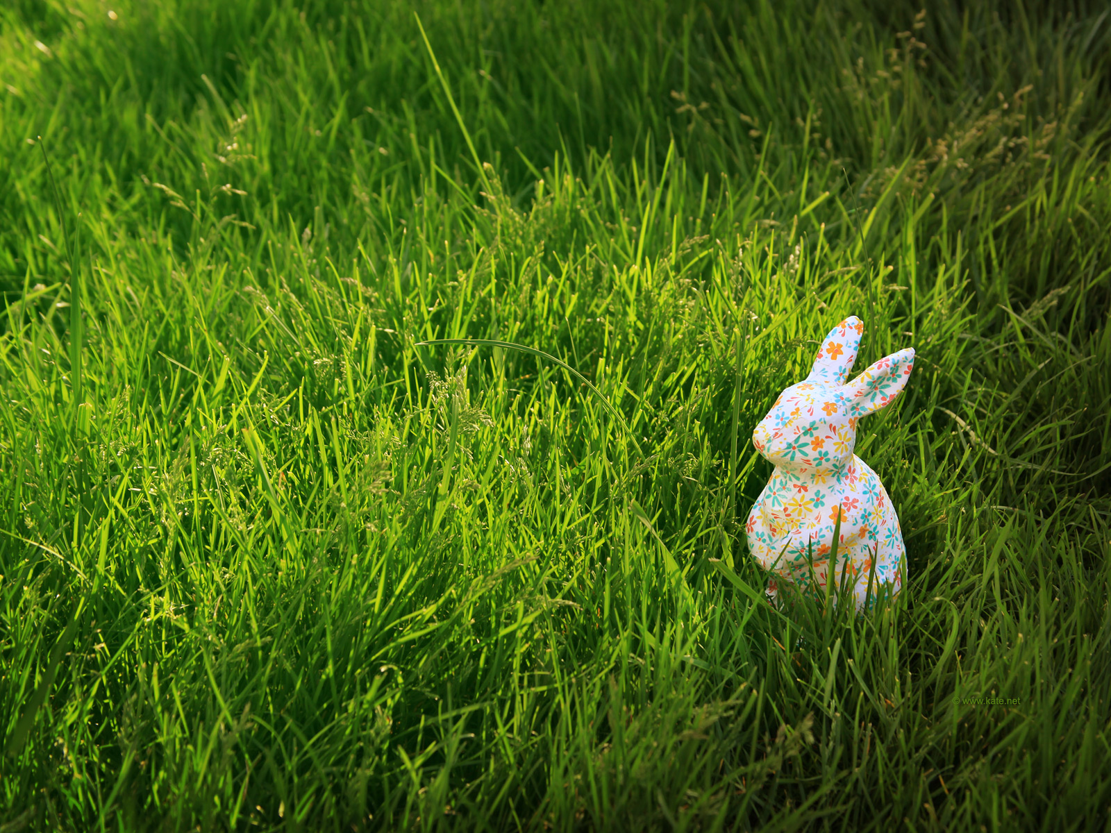 Free Easter Wallpapers Desktop Backgrounds By Kate Net