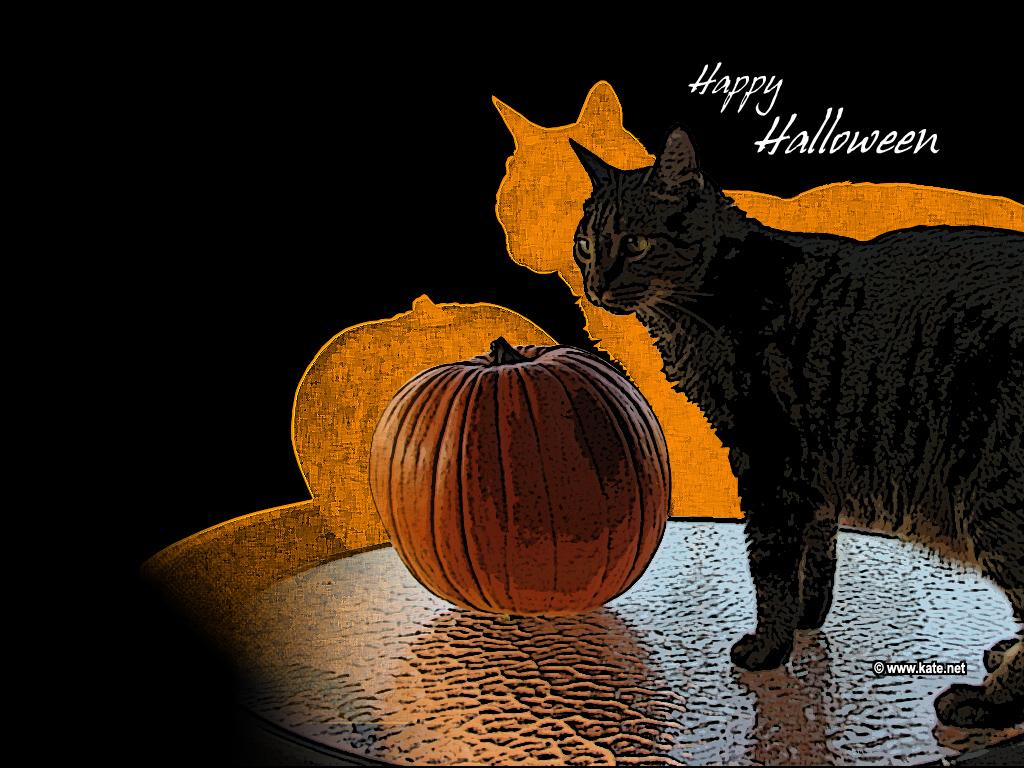 Halloween Wallpapers Halloween Desktop Backgrounds On Kate Net Page 2