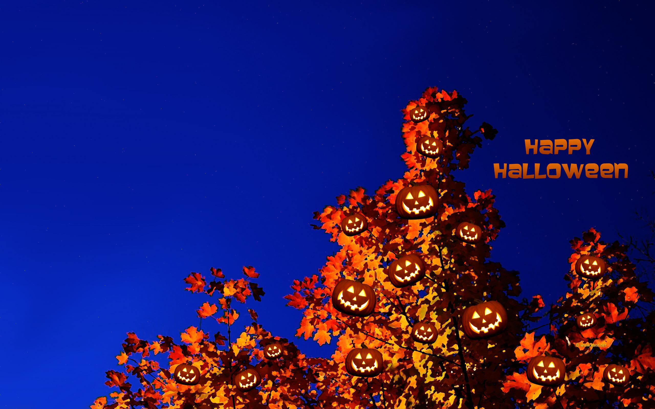 halloween wallpapers halloween desktop backgrounds on katenet page 1
