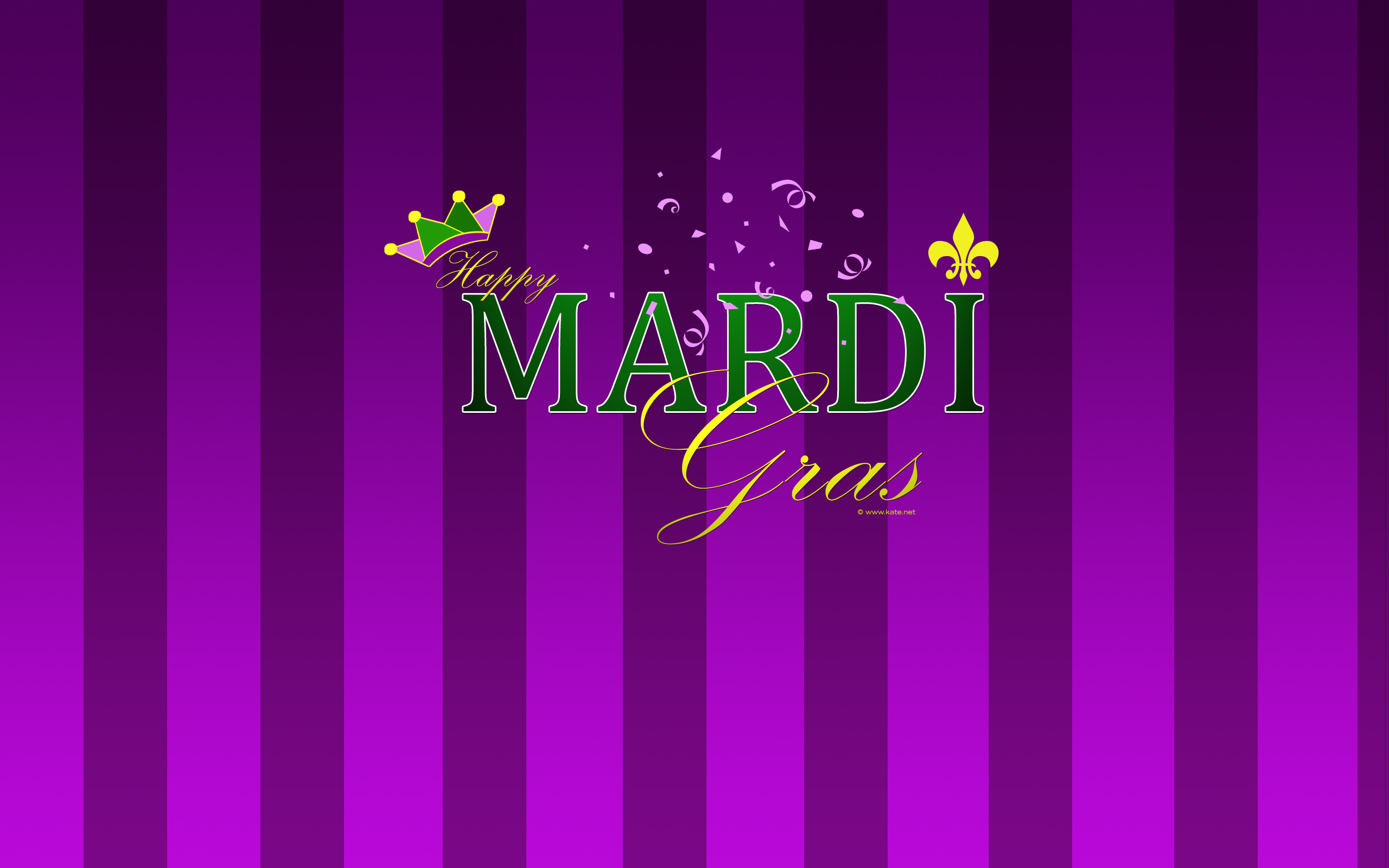 mardi gras wallpapers, mardi gras backgroundskate