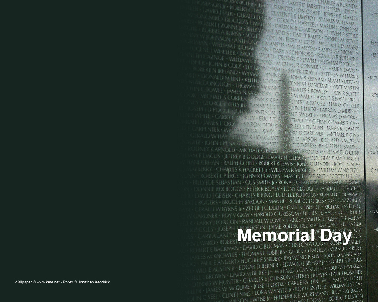 memorial day wallpapers by kate net