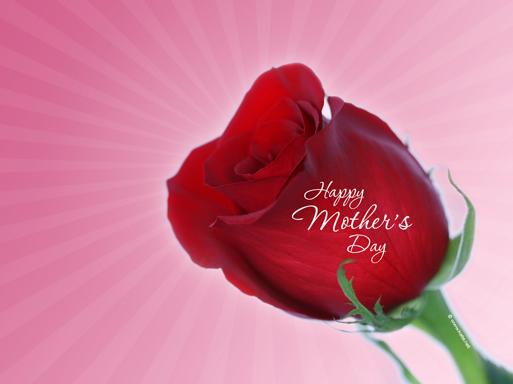 happy mothers day quotes and cool mothers day wallpapers