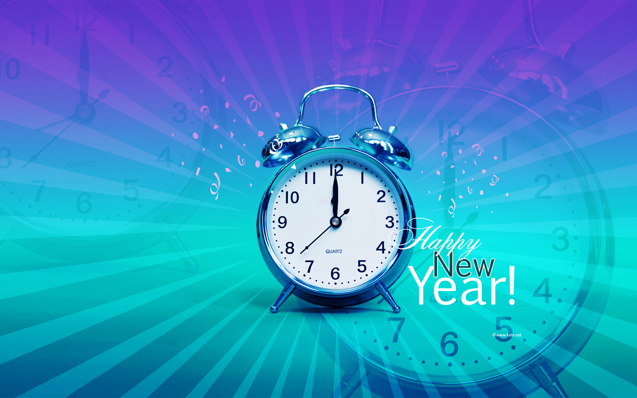 new year wallpapers 2016 new years backgrounds from katenet