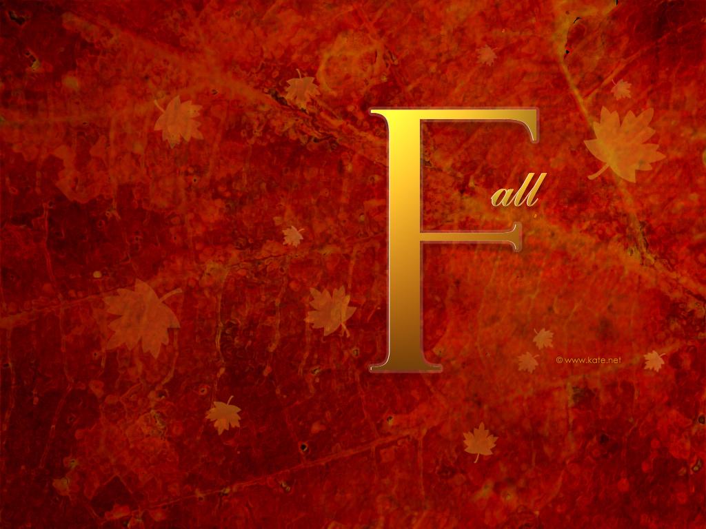 murder 2 wallpaper fall foliage screensaver
