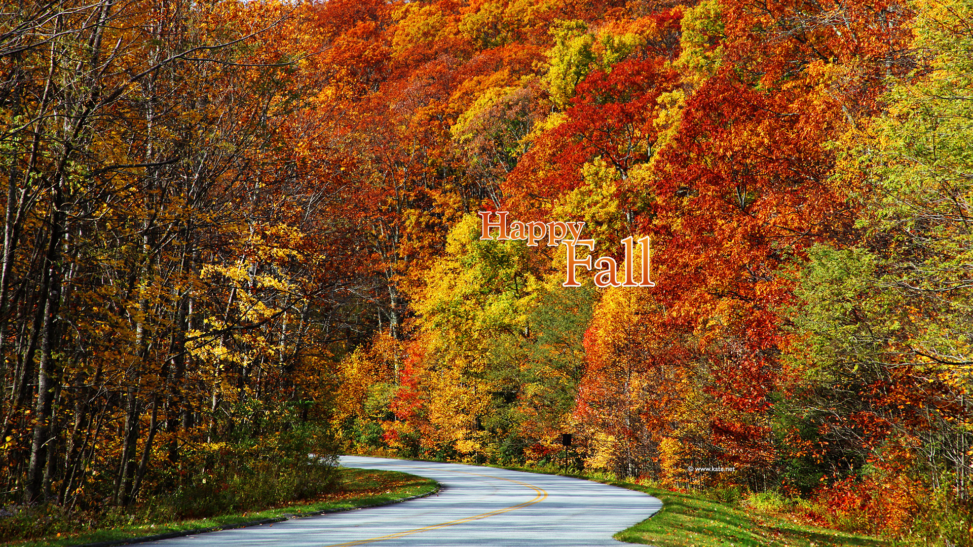 Fall Wallpapers Fall Facebook Covers Fall Printables By