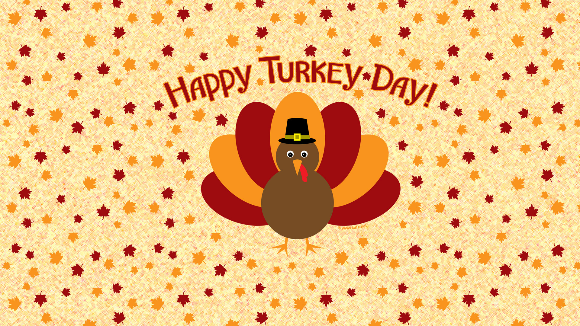 Thanksgiving Wallpapers By Kate Net Page 1