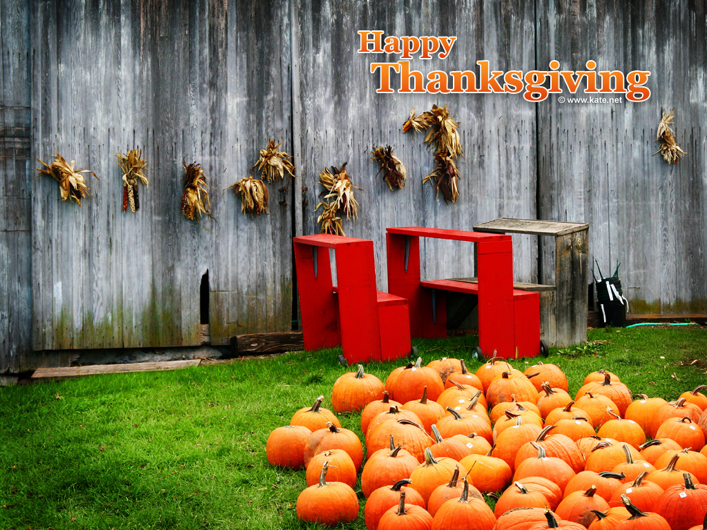 Free thanksgiving wallpapers by page 2 - Thanksgiving screen backgrounds ...