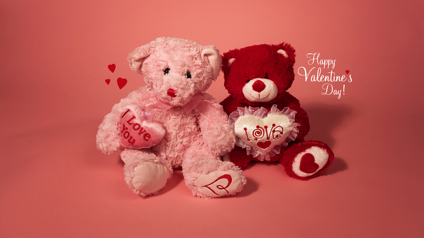 Valentines Day Wallpapers Desktop Backgrounds By Kate