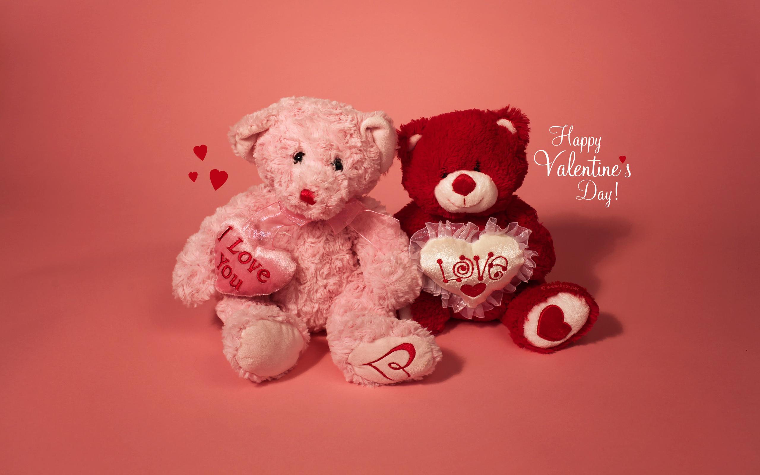 Valentine S Schmalentines The Independent