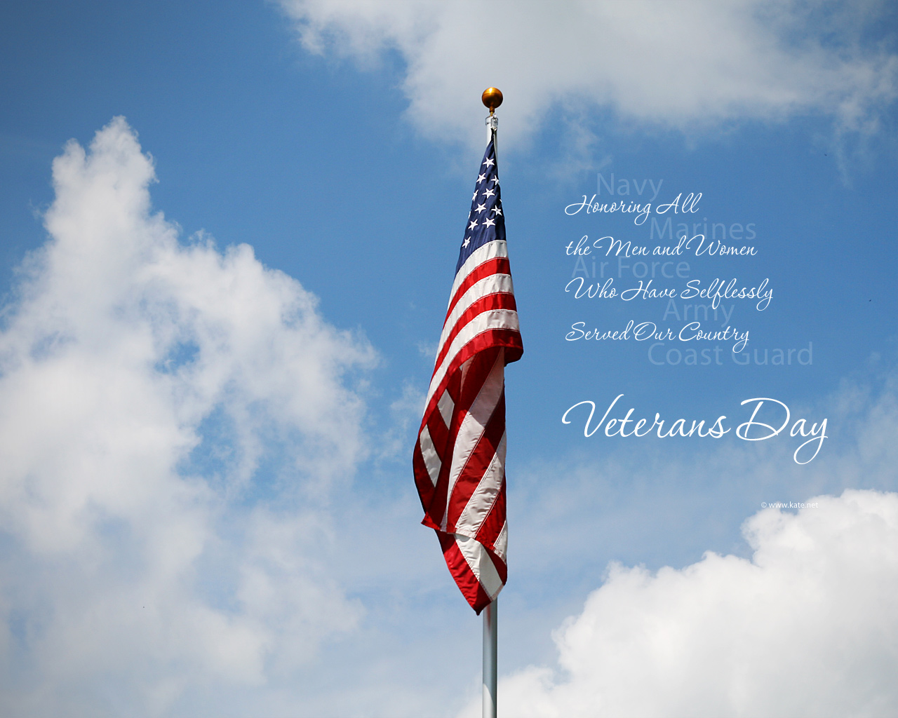veterans day Veterans are men and women who have served in the military more than 48 million americans have served in times of war and peace since 1776 veterans day is observed.