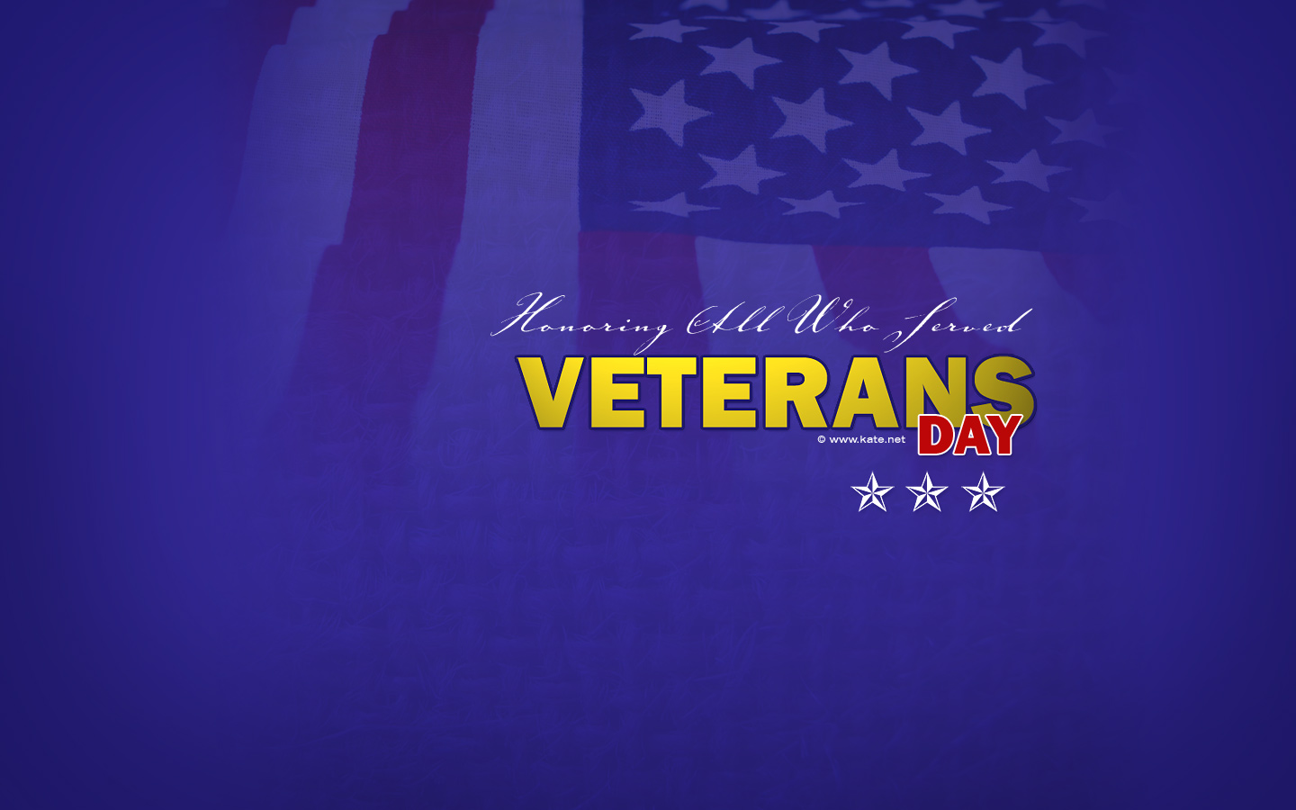 Veterans Day Wallpapers And Facebook Covers History On Kate
