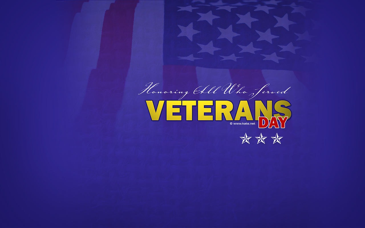 Veterans day wallpapers and facebook covers veterans day history on veterans day wallpapers and facebook covers veterans day history on kate toneelgroepblik Gallery