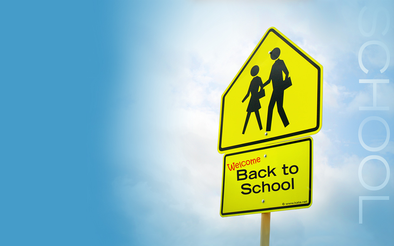 school back to school wallpapers by