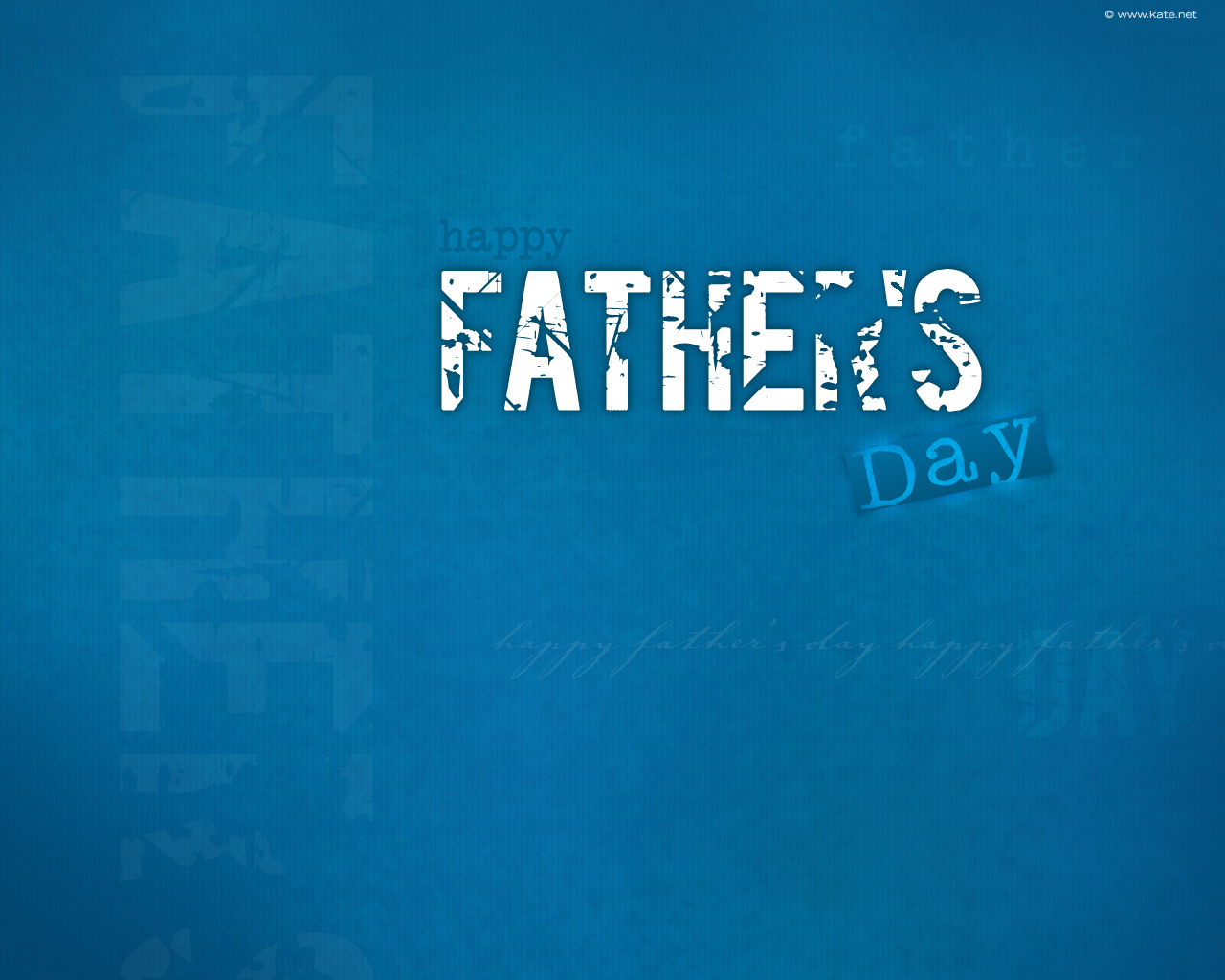father u0026 39 s day wallpapers by kate net