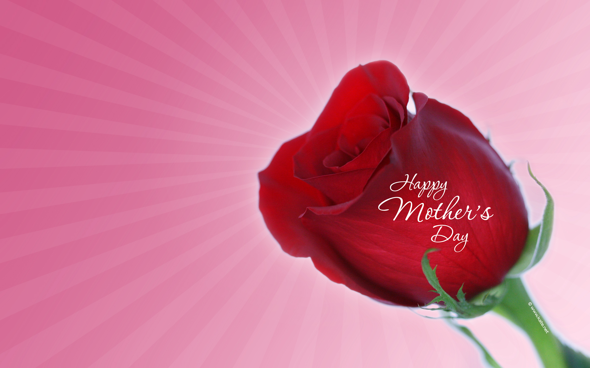 Mother S Day Wallpapers Printable Mother S Day Cards By Kate Net